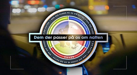 ddppoon_logobillede_0