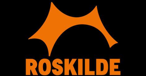 roskilde-festival-Logo